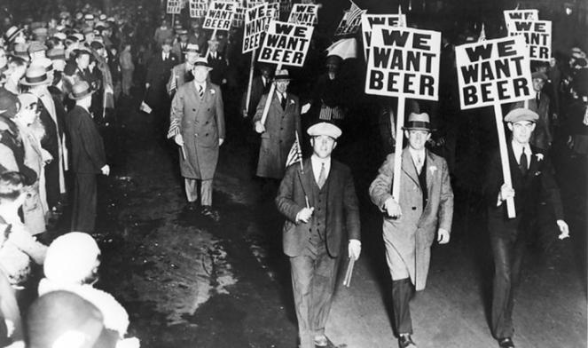 weegee-we-want-beer.png