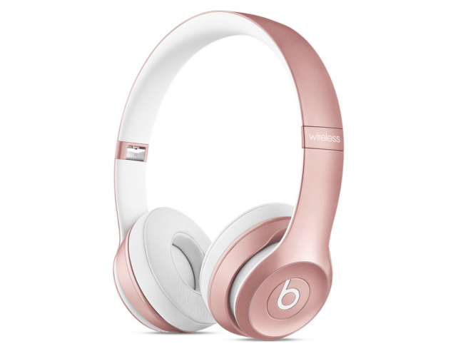 beats-pink.png