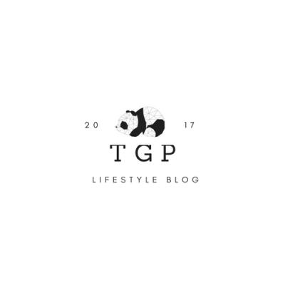 tgp-3