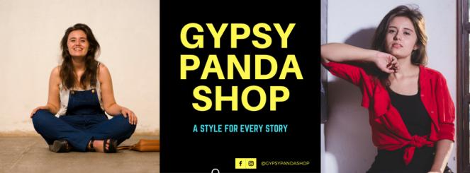 THE GYPSY PANDA (1)