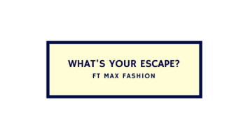 WHAT'S YOUR ESCAPE_.png